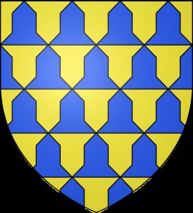 Blason_ville_fr_Rochefort-en-Terre_(Morbihan)