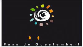 logo office de tourisme rochefort en terre