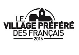 village prefere des francais 2016