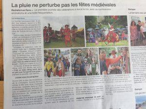 Ouest-france-du-13-aout-2018