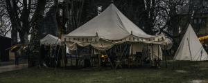 Médiéval-de-Noël-rochefort-en-terre-2018-camp-medieval
