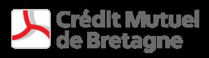CMB_Logo-digital-72dpi_500x140