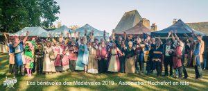 Bénévoles-édition-2019—Médiévales